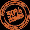wizme-reduction-50-pourcent